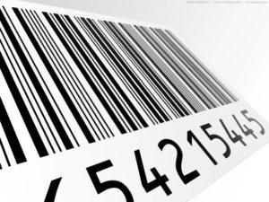 Что можно выяснить с помощью штрих-кода: определяем подделку