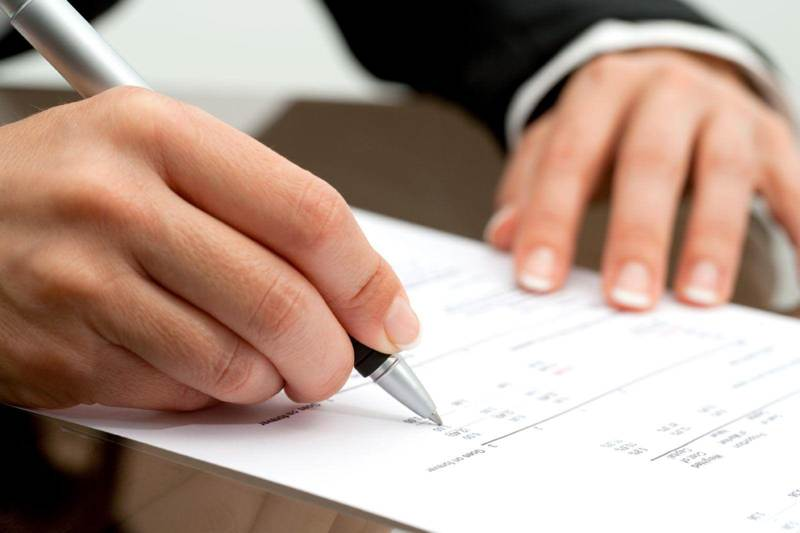 Что должен знать сотрудник про увольнение при ликвидации предприятия