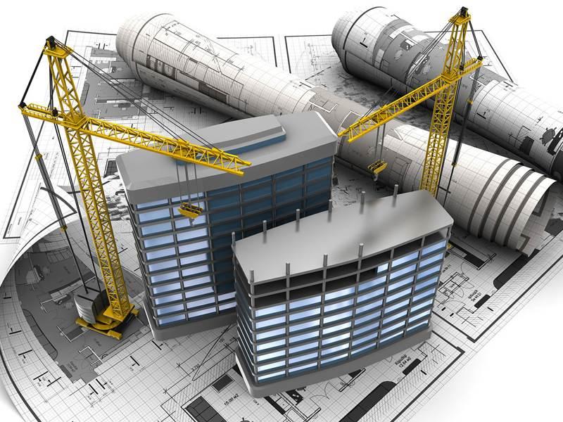 Для чего необходимо назначение строительно-технической экспертизы