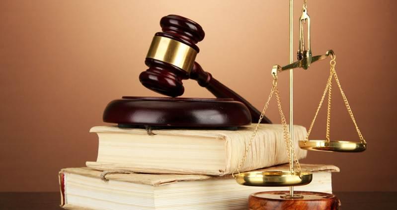 Получить бесплатную консультацию юриста онлайн
