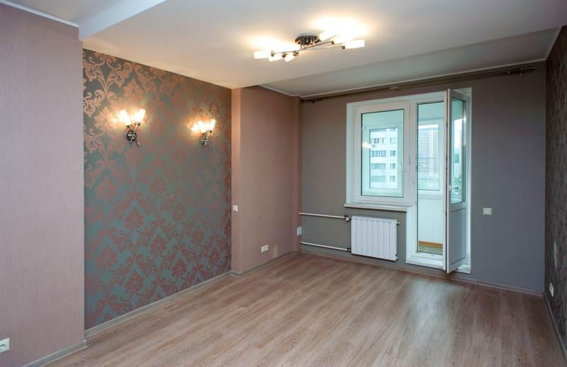 Правила выполнения независимой экспертизы ремонта квартиры