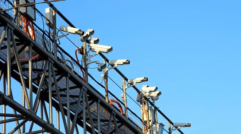Надзор за соблюдением требований в Москве