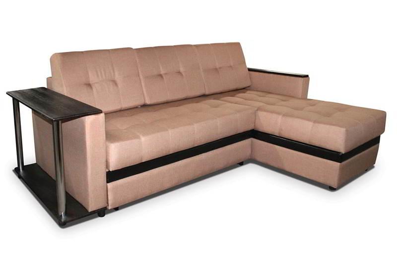 Как оформить возврат мебели в магазин