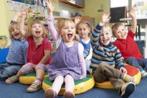 Можно ли материнским капиталом оплачивать детский сад