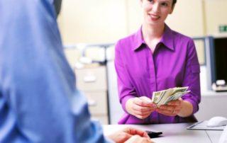 Можно ли вернуть деньги у туристического бюро