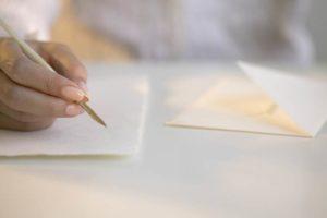 Общие рекомендации к написанию жалобы