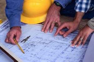 Руководство по контролю качества строительно-монтажных работ