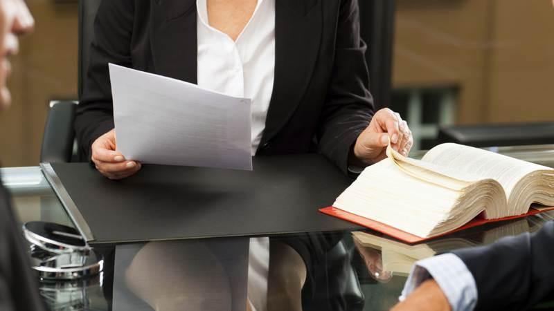 Образцы апелляционных жалоб по гражданским делам