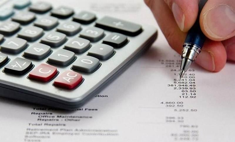 займы под расписку в северодвинске налоговый возврат по ипотечному кредиту