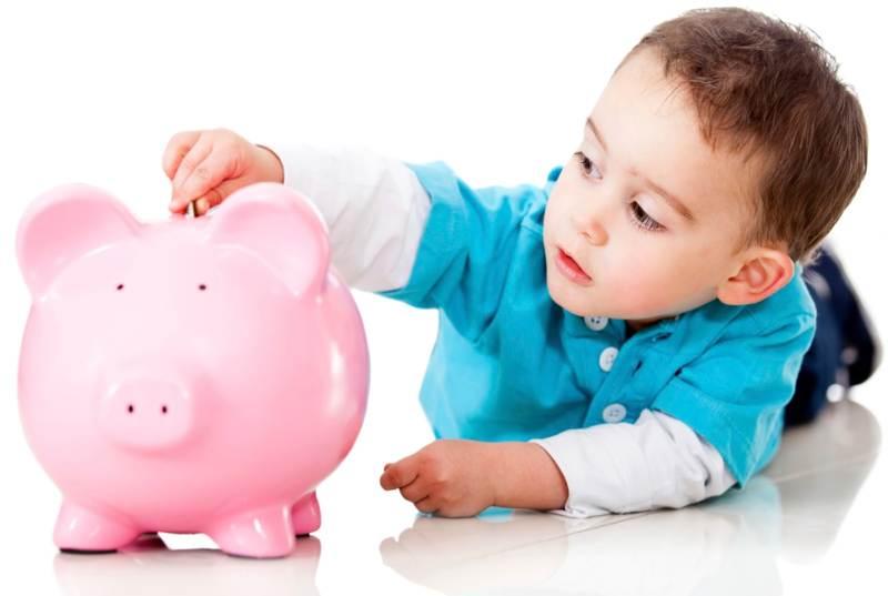 Условия получения налогового вычета на детей в 2019 году