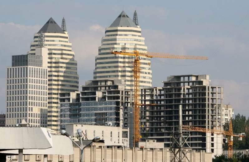 Обзор правил и норм технической эксплуатации жилищного фонда