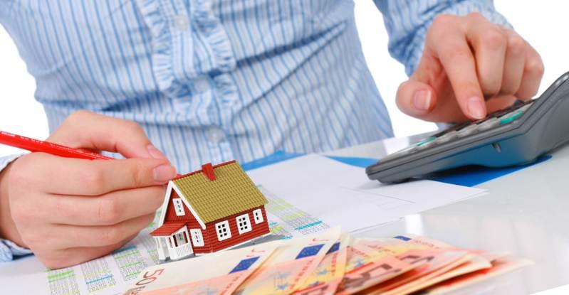 Порядок истребования имущества из чужого незаконного владения через суд