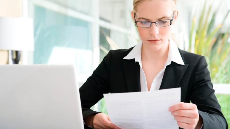 Пишем грамотный ответ на претензии клиентов и контрагентов