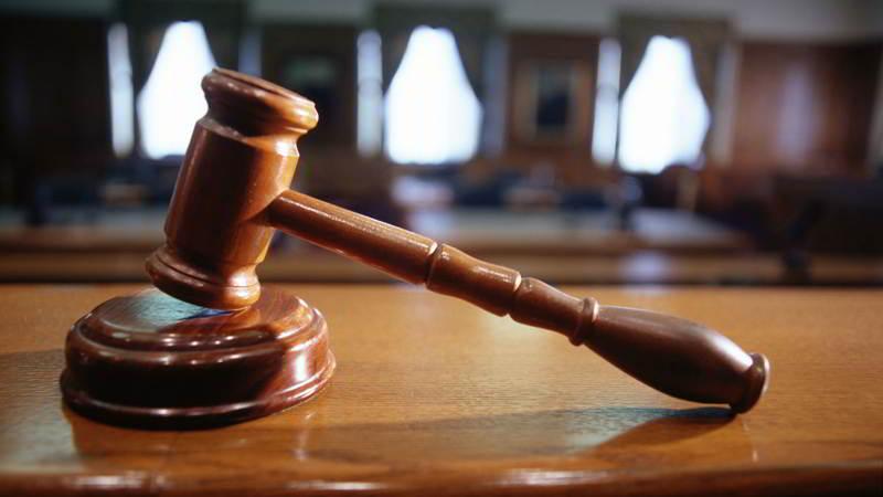 Правовой ликбез по гарантийному ремонту