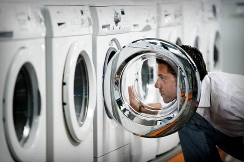 Как вернуть стиральную машину надлежащего качества