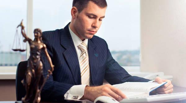 Бесплатная консультация юриста по кредитам