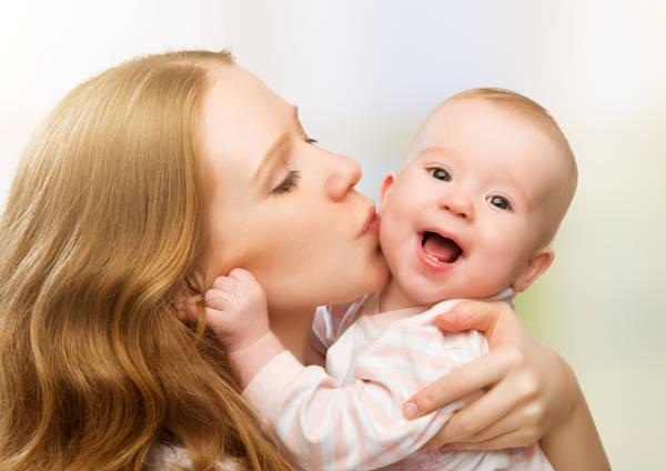 Изображение - Как рассчитываются выплаты на первого ребенка potrebprav-ru-img_055_01