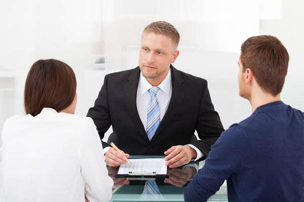 Юрист по разводам: как оценить квалификацию?